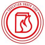 Documentary: Education Under Fire